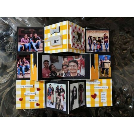 tri-fold-gifts-for-her