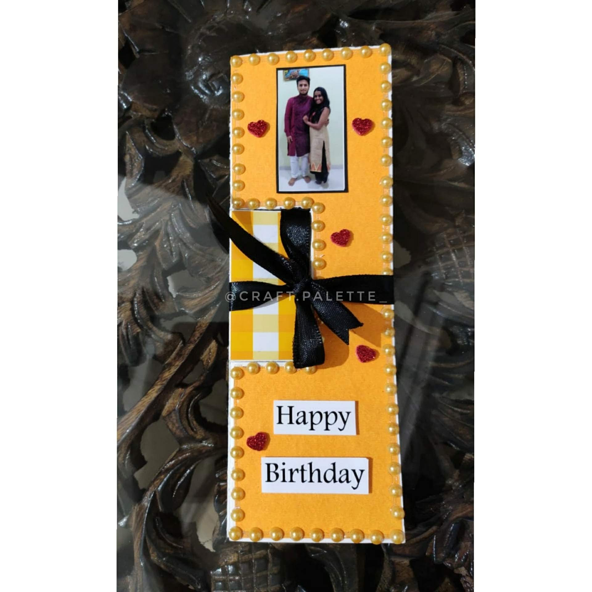 trifold-card-for-her