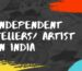 Independent Sellers In India